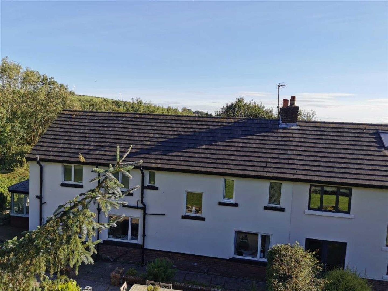 4 Bedroom Semi Detached Cottage For Sale - Image 50